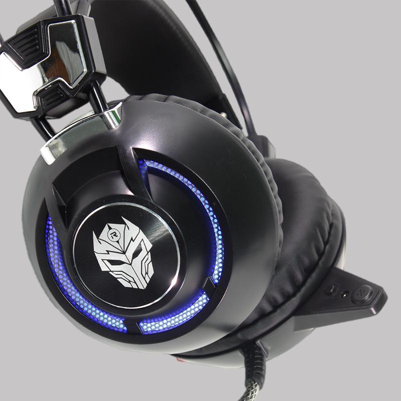 review headset rexus thundervox f35, headset gamer profesional yang sangat terjangkau Review Headset Rexus Thundervox F35: Headset Gamer Profesional yang Terjangkau f35