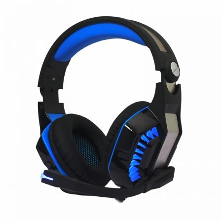 thundervox hx2 headset gaming Gaming Headset thundervox hx2 thumbnail 450x450 headset gaming Gaming Headset thundervox hx2 thumbnail 450x450
