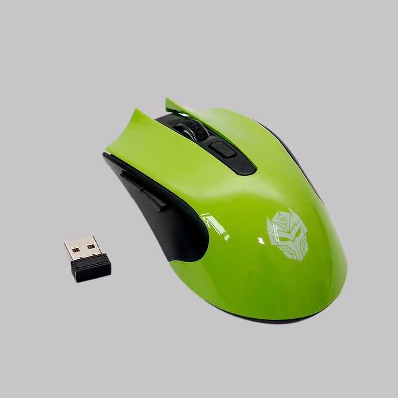 km8 wireless mouse rexus,gaming mouse rexus,gaming mouse terjangkau,wireles mouse murah Menggunakan Wireless Mouse Rexus? Nih, Cara Mudah Merawatnya KM8 01