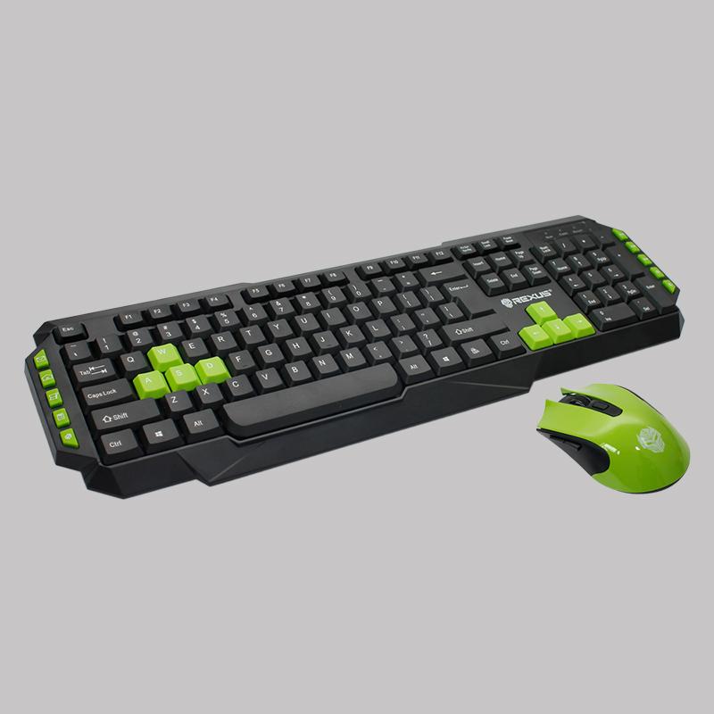 km8 5 keyboard rexus terlaris awal 2018 5 Keyboard Rexus Terlaris Awal 2018 KM8 02