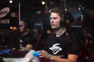 gamer Gamer Casual VS Gamer Pro. Mana Golonganmu? Clement egamersworld 300x200
