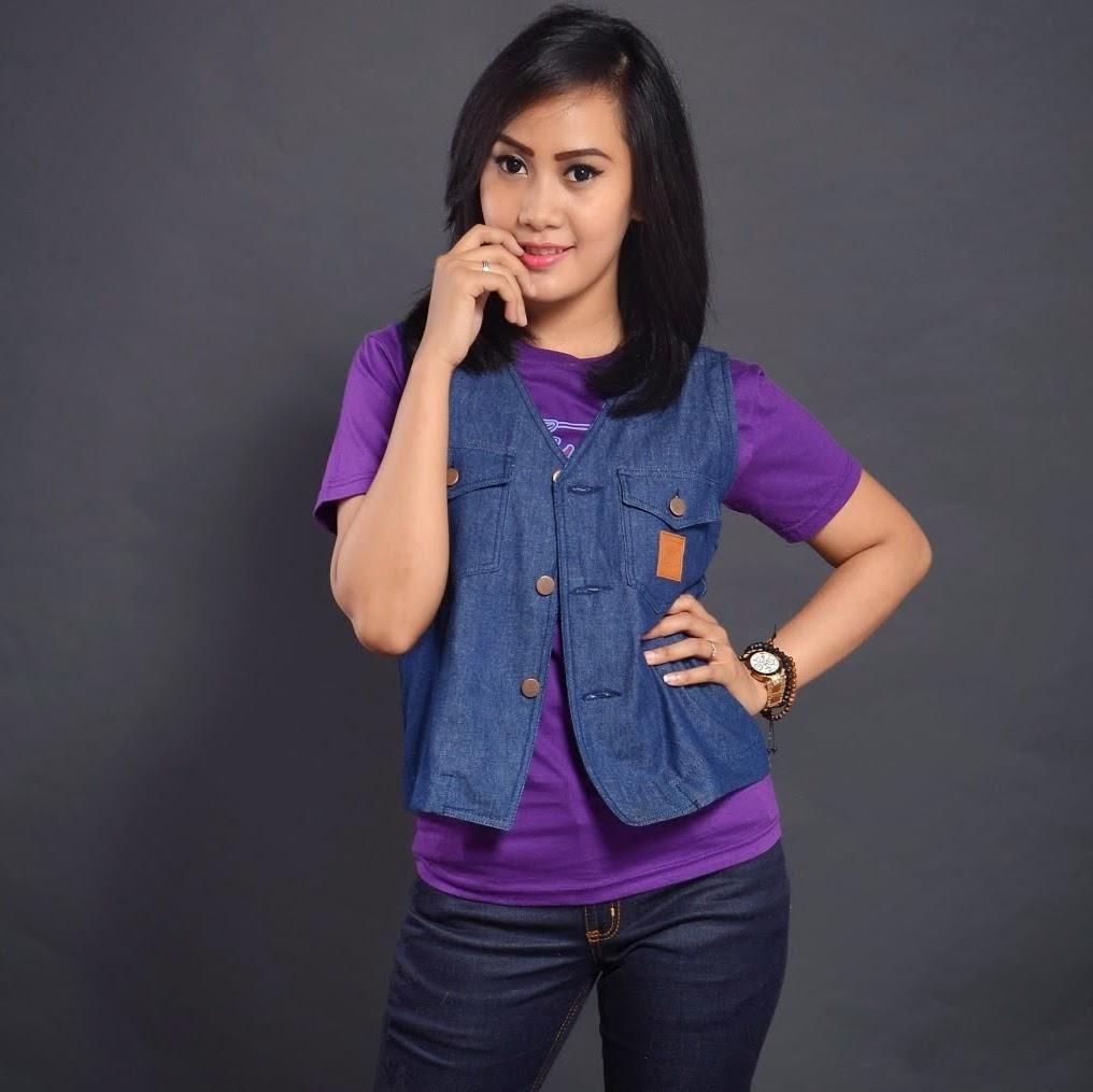 Indri Sherlyana Tunggal