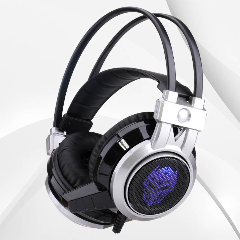 10 kiat cerdas pilih gaming headset 10 Kiat Cerdas Pilih Gaming Headset Featured HX1