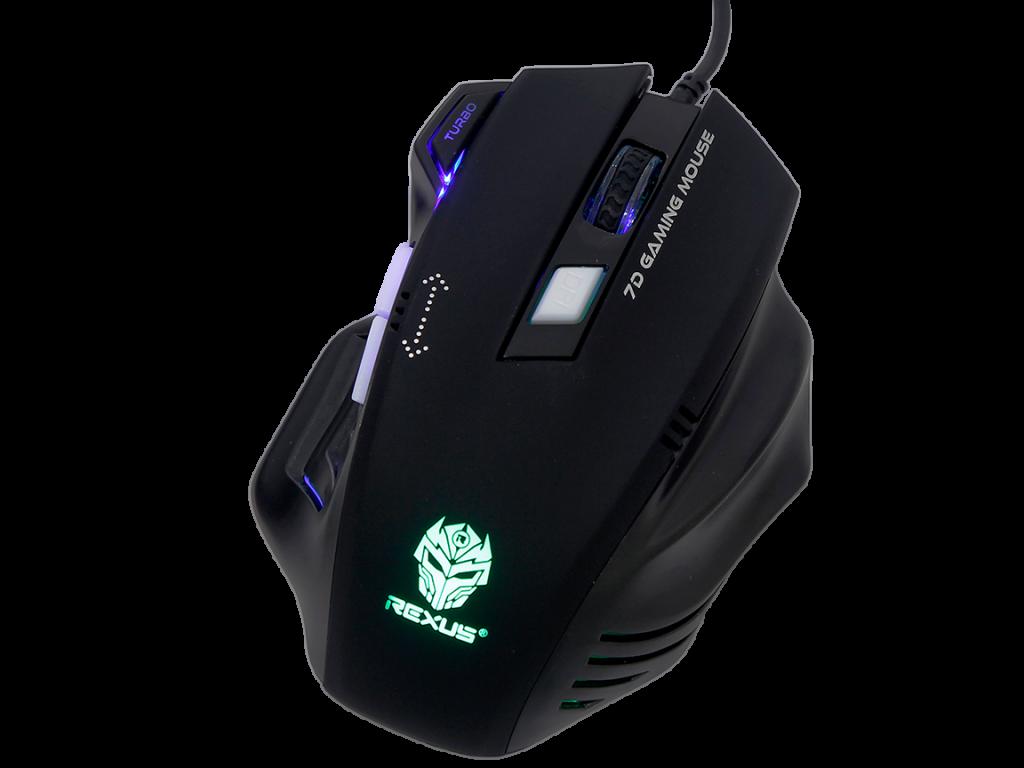 mouse,gaming mouse,mouse yang baik,ukuran dpi pada mouse,rexus,game online Apakah Arti DPI pada Sebuah Mouse? Xierra G7 02 1024x768