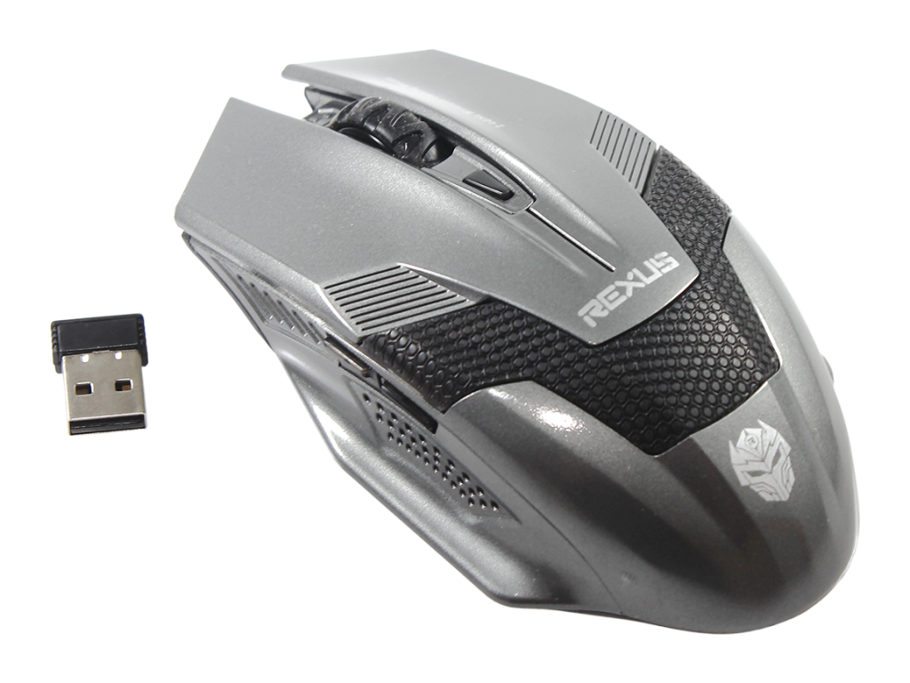 wireless mouse rexus,gaming mouse rexus,gaming mouse terjangkau,wireles mouse murah Menggunakan Wireless Mouse Rexus? Nih, Cara Mudah Merawatnya Xierra S5 05 1024x768