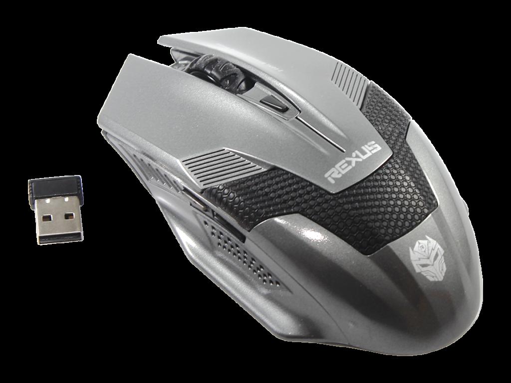 mouse kabel atau nirkabel, mana yang paling bagus? Mouse Kabel Atau Nirkabel, Mana yang Paling Bagus? Xierra S5 05 1024x768