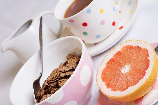 breakfast terkuak! 8 nutrisi yang harus dikonsumsi para gamers Terkuak! 8 Nutrisi yang Harus Dikonsumsi Para Gamers breakfast 2367097 640