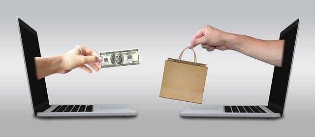 10 tips aman dan praktis belanja online 10 Tips Aman dan Praktis Belanja Online ecommerce 2140604 640