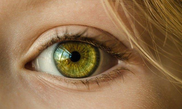 mata,mata sehat,kesehatan mata