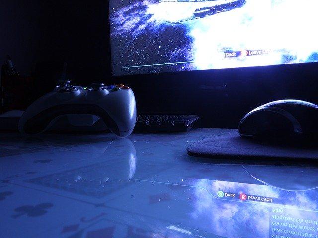 mouse,gaming mouse,mouse yang baik,ukuran dpi pada mouse,rexus,game online Apakah Arti DPI pada Sebuah Mouse? gaming 459544 640