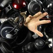 10 kiat cerdas pilih gaming headset 10 Kiat Cerdas Pilih Gaming Headset headphones 764866 640 180x180