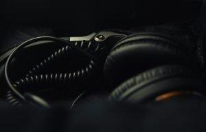 headset Yuk, Kenali Karakteristik Suara Earphone dan Headset Sebelum Beli headsets 625026 640 300x192