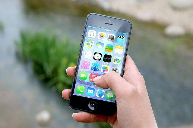 hoax,iphone