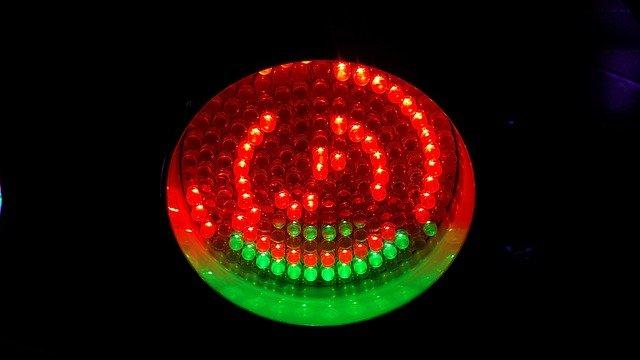 apa itu led rgb dalam keyboard mekanikal? Apa Itu LED RGB dalam Keyboard Mekanikal? led 1485169 640