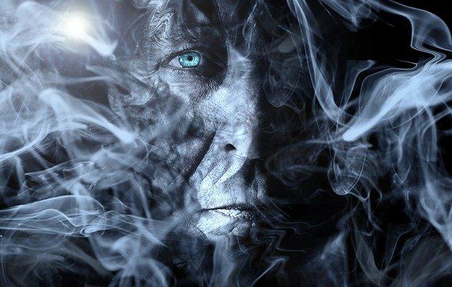 smoke,smoking