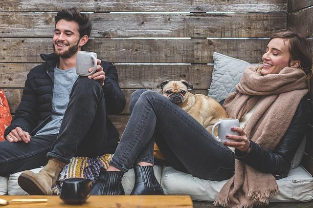 masih jomblo? praktikkan cara ini untuk menggaet pacar Masih Jomblo? Praktikkan Cara Ini untuk Menggaet Pacar men 2425121 640