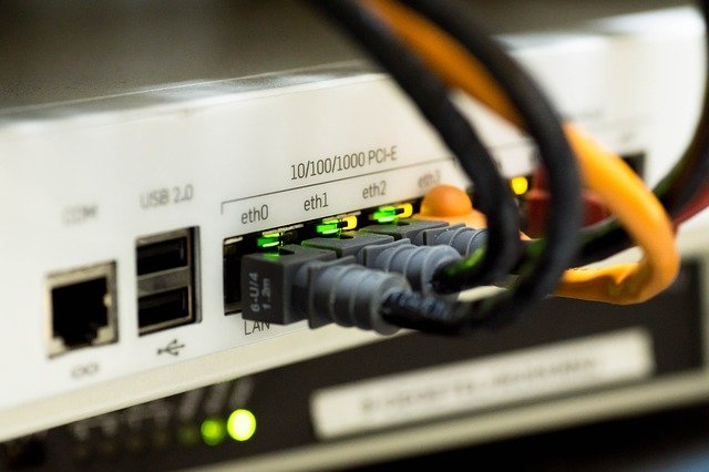 internet,ethernet solusi tepat atasi freeze saat bermain game Solusi Tepat Atasi Freeze Saat Bermain Game network 1572617 640