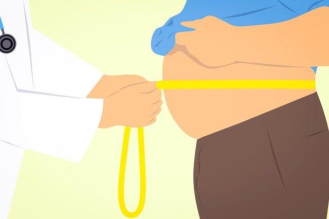 suka main game, tapi tak jadi gemuk. ini caranya! Suka Main Game, Tapi Tak Jadi Gemuk. Ini Caranya! obese 3011213 640