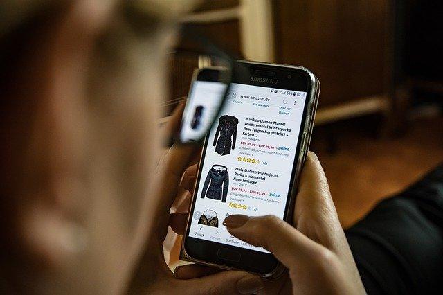 online shop,toko online,shop rexus 10 tips aman dan praktis belanja online 10 Tips Aman dan Praktis Belanja Online online 2900303 640