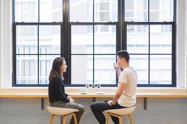 masih jomblo? praktikkan cara ini untuk menggaet pacar Masih Jomblo? Praktikkan Cara Ini untuk Menggaet Pacar people 2557451 640