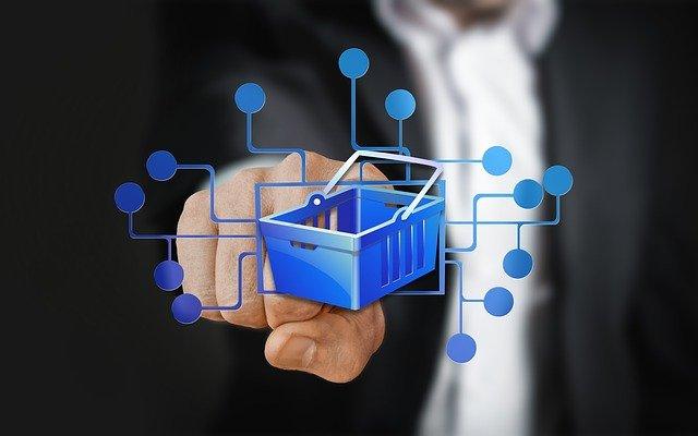 10 tips aman dan praktis belanja online 10 Tips Aman dan Praktis Belanja Online turn on 2923047 640