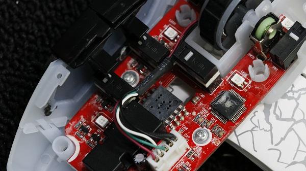 setangguh apakah tombol gaming mouse rexus? Setangguh Apakah Tombol Gaming Mouse Rexus? 1