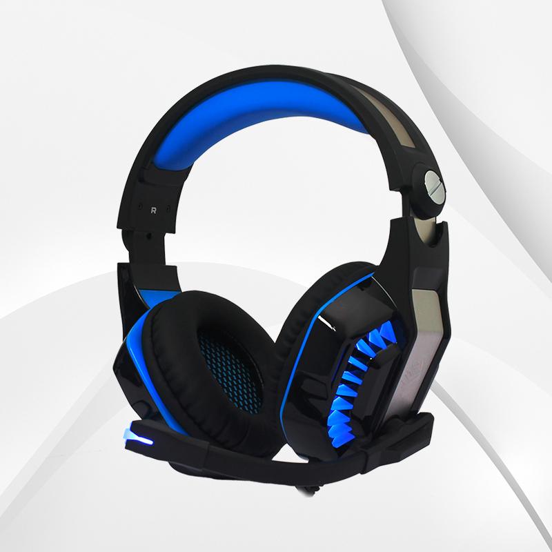 driver besar 50mm headset rexus hx2, benarkah bikin suara menggelegar? Driver Besar 50mm Headset Rexus HX2, Benarkah Bikin Suara Menggelegar? HX2 thumbnail shop