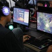 10 aktivitas bermanfaat buat para gamer selama liburan panjang 10 Aktivitas Bermanfaat Buat Para Gamer Selama Liburan Panjang MG 0680 180x180