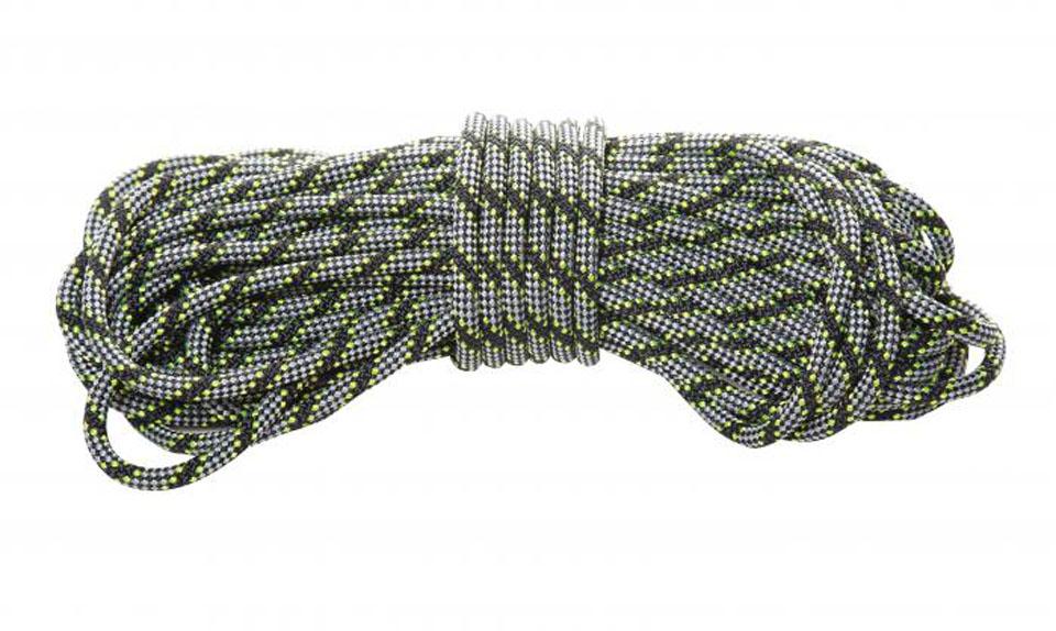 manfaat lapisan serat nilon pada peralatan gaming rexus Kenapa Kabel Peralatan Gaming Rexus Dibungkus Serat Nilon? tali