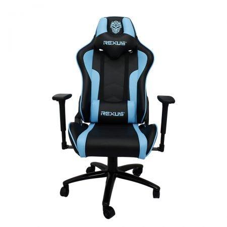 gaming chair Gaming Chair 06 450x450 gaming chair Gaming Chair 06 450x450