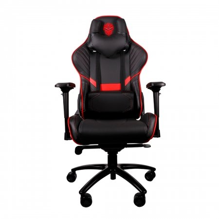 Gaming Chair Rexus RGC 103 Red