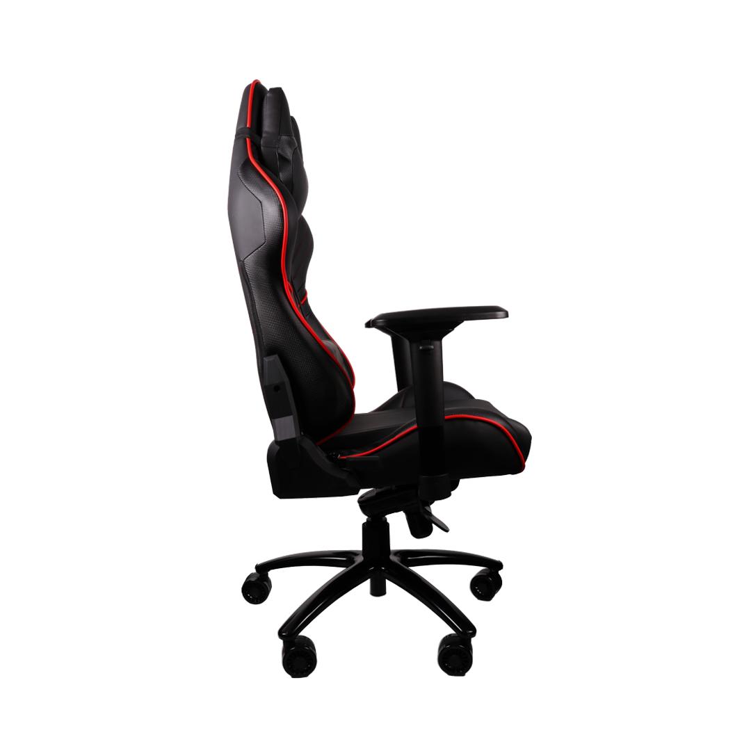 Kursi Gaming Rexus RGC 103 gaming Rexus Gaming Chair 103 RGC 103 Red 03
