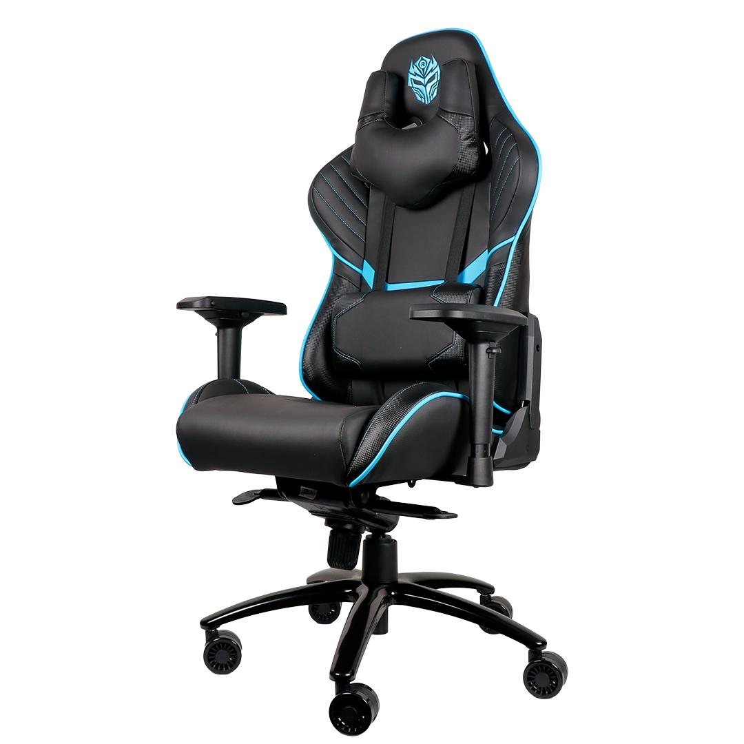 Kursi Gaming Rexus RGC 103 gaming Rexus Gaming Chair 103 RGC 103 05