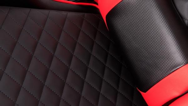 Permukaan kulit kursi gaming kursi gaming Tidak Digaransi, Ini Cara Menjaga Keawetan Kulit Sintetis Kursi Gaming WebLayout RGC 101 02 600x338