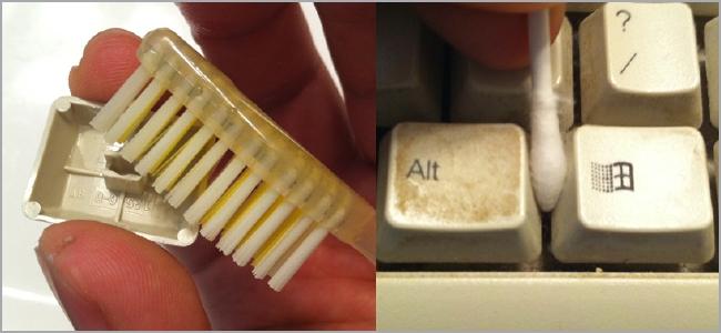 cara jitu membersihkan keyboard mekanikal Cara Jitu Membersihkan Keyboard Mekanikal bersihkeyboard3