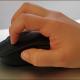 keycaps Keycaps Keyboard Gaming Bahan PBT VS ABS. Mana Lebih Unggul? claw grip 2 80x80