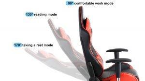 gaming 10 Pedoman Pilih Kursi Gaming Idaman kursi game 2 300x169