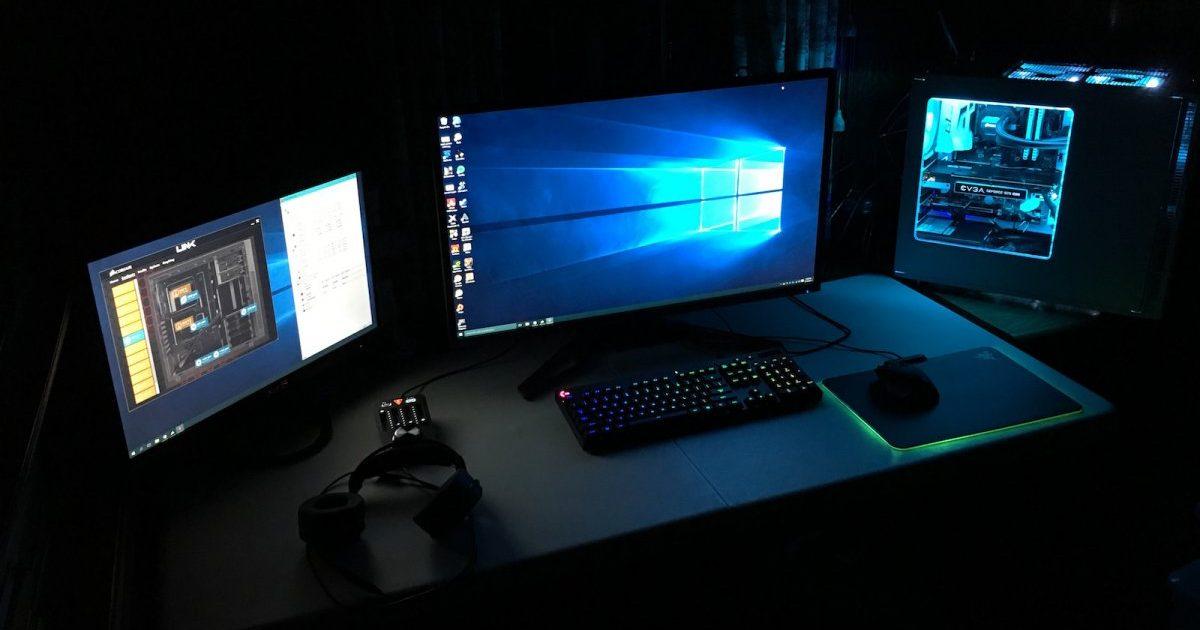 pc gaming komputer Ketahui Nilai Frame per Second Komputer Biar Gambar Game Mulus pc gaming 1 1200x630
