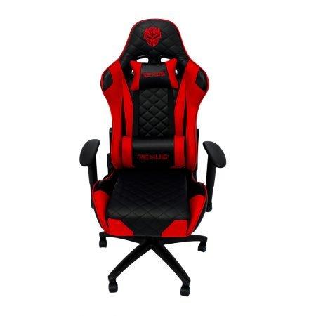 gaming chair Gaming Chair rgc 101 merah thumbnail 450x450 gaming chair Gaming Chair rgc 101 merah thumbnail 450x450
