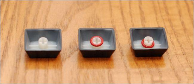 cara mudah agar tombol keyboard mekanikal tidak terlalu berisik Cara Mudah Agar Tombol Keyboard Mekanikal Tidak Terlalu Berisik ringo