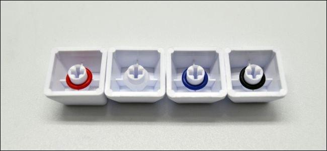 cara mudah agar tombol keyboard mekanikal tidak terlalu berisik Cara Mudah Agar Tombol Keyboard Mekanikal Tidak Terlalu Berisik ringo3