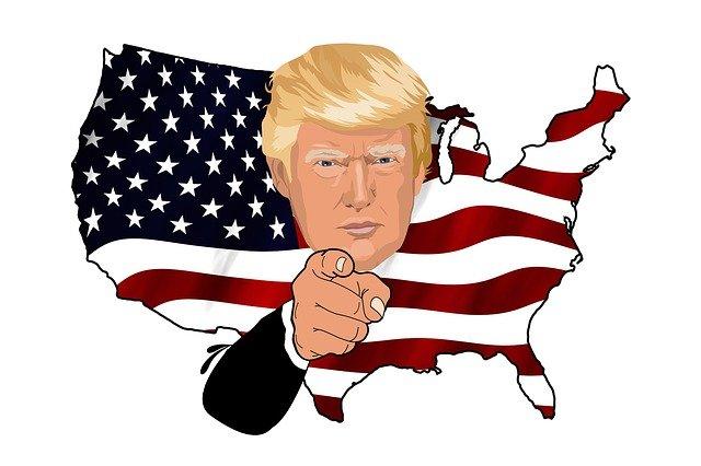 donald trump bakal larang game cs:go, setuju atau tidak? Donald Trump Bakal Larang Game CS:GO, Setuju atau Tidak? trump 2815558 640