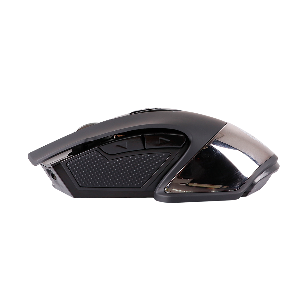 gaming mouse Rexus Xierra 108 RX 108 04