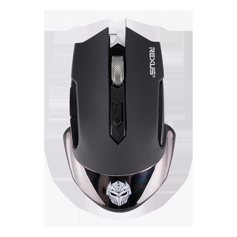 gaming mouse Rexus Xierra 108 RX 108 05