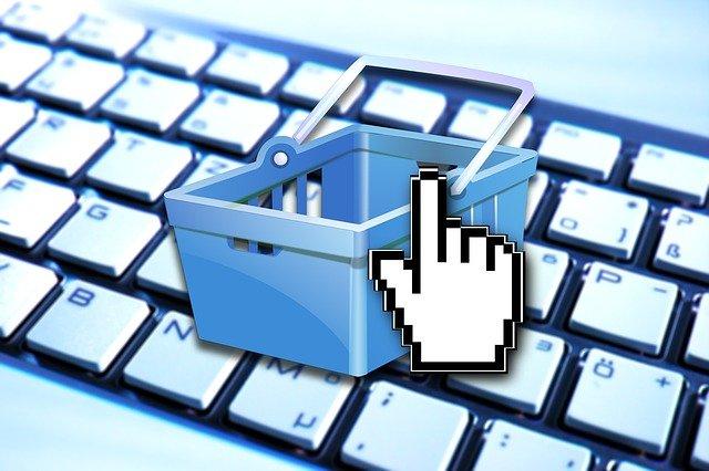 Keyboard dan Mouse Rexus Masuk 3 Besar Survey Top Brand e commerce 402822 640