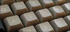 keyboard Ini Teknologi yang Buat Tombol Keyboard Tak Mungkin Luntur keycaps1 300x138
