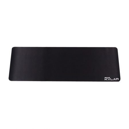 Mousepad Gaming Rexus T5 Without Mouse Without Mouse gaming mousepad Mousepad Gaming kvlar t5 01 450x450 gaming mousepad Mousepad Gaming kvlar t5 01 450x450