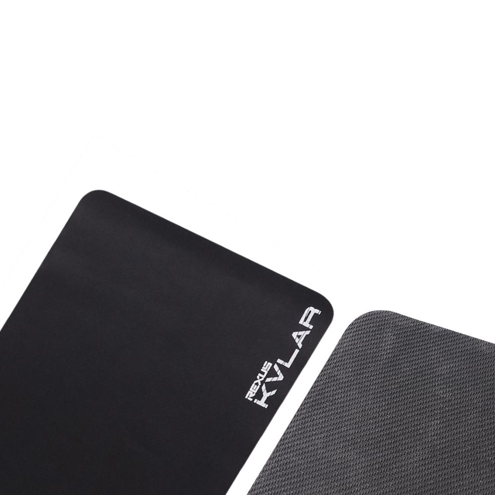 Mousepad Gaming Rexus KVLAR T5 Double