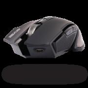 mouse kabel atau nirkabel, mana yang paling bagus? Mouse Kabel Atau Nirkabel, Mana yang Paling Bagus? rx108 03 180x180