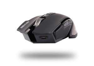 mouse Sensor Mouse Pixart, Komponen Utama Mouse Gaming Paling Terkenal Saat Ini rx108 03 300x212